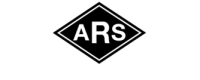 ARS Anglian Diesels Limited