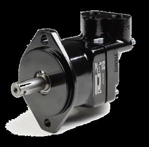 hydraulic piston pump f11